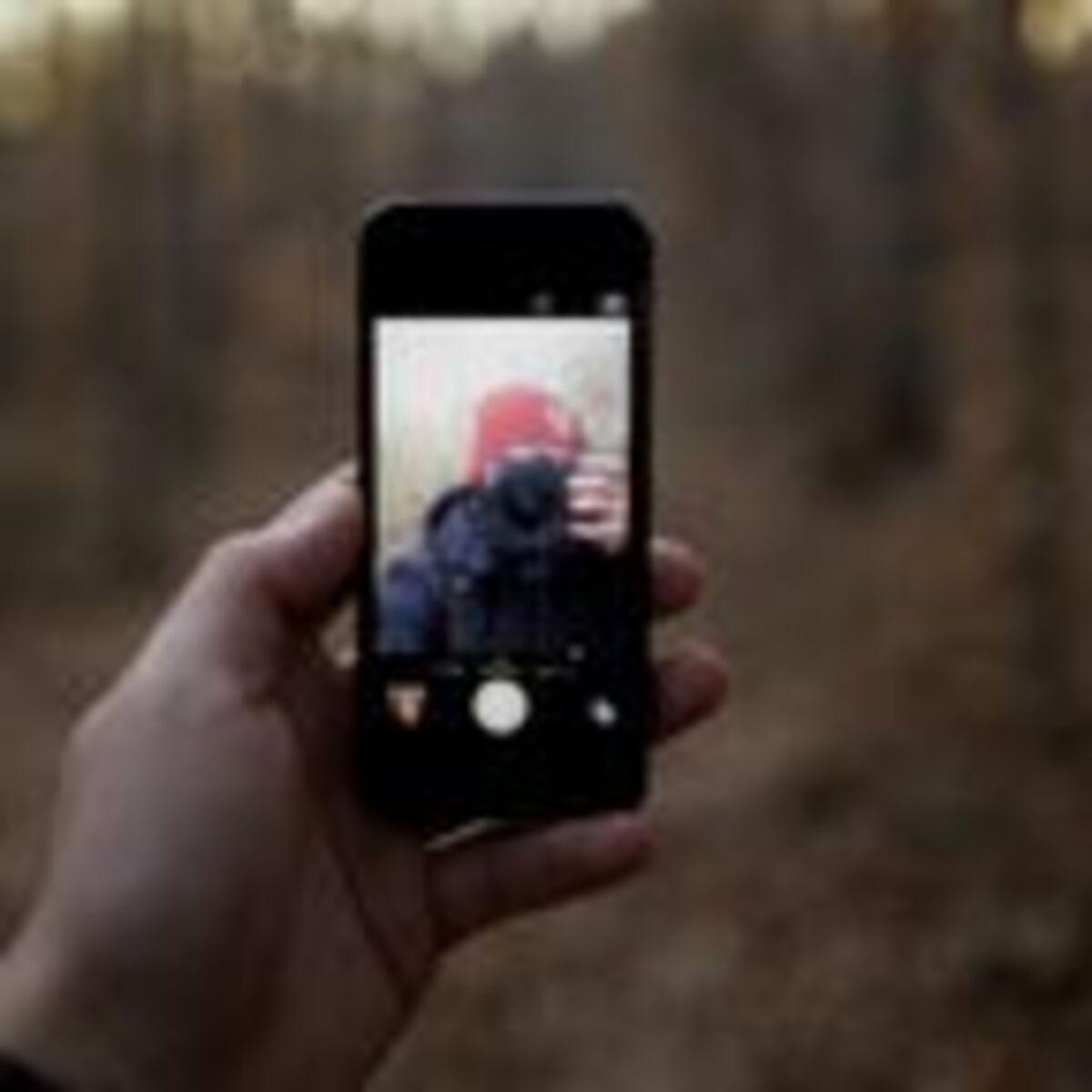 4 Behaviors That Unmask Narcissists | Psychology Today