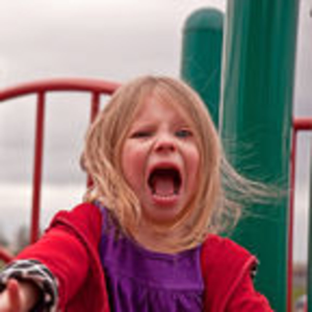 Spare the Rod and Spoil the Child? | Psychology Today South Africa