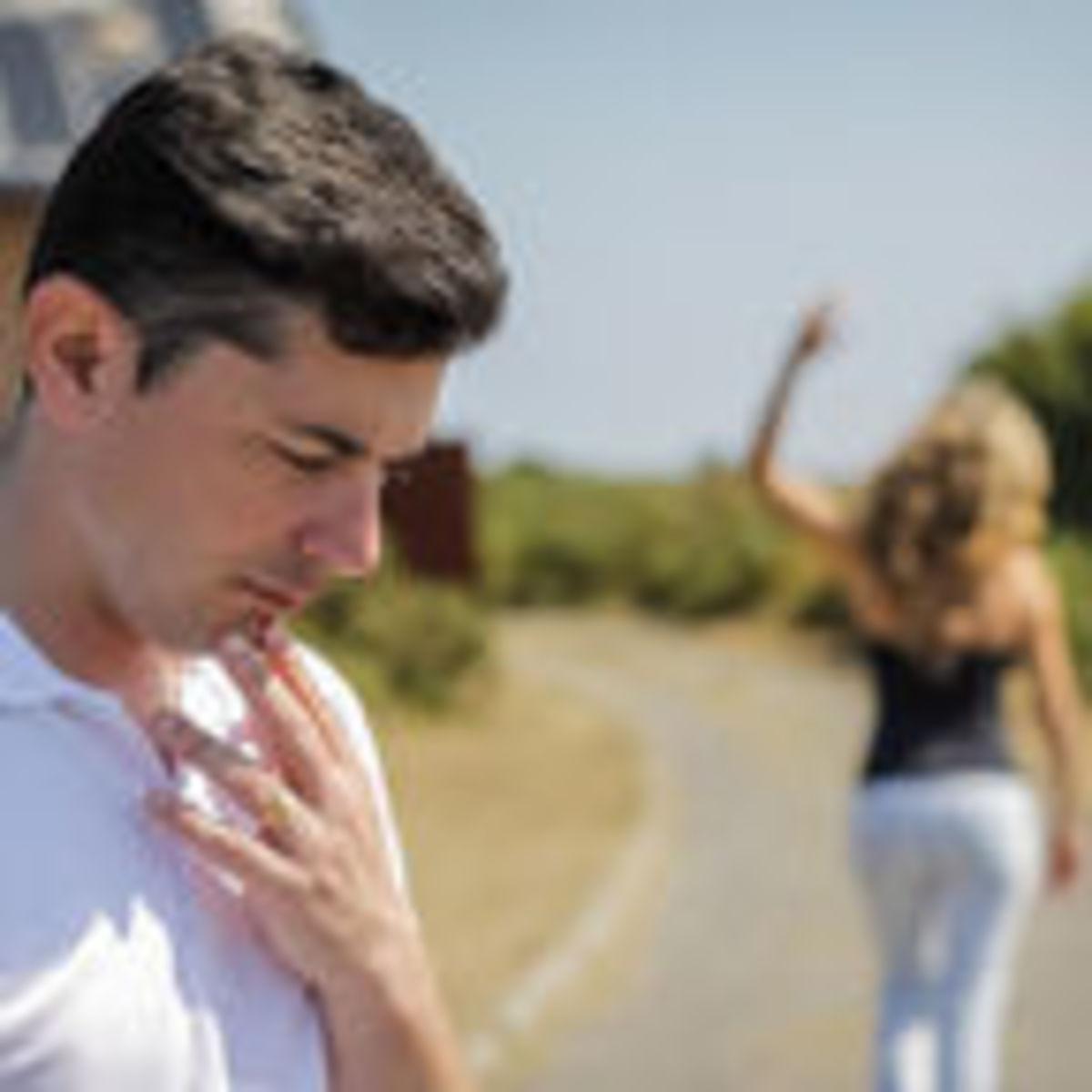 Men looking for Men Navan | Locanto Dating in Navan