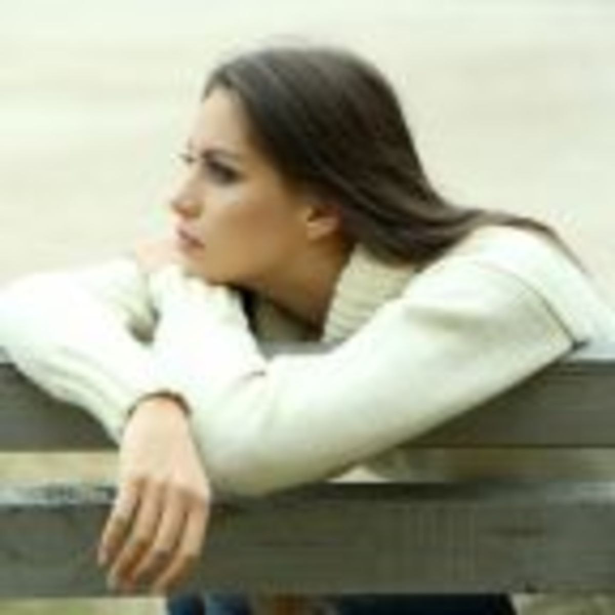 Timeline of a Breakup Recovery | Psychology Today