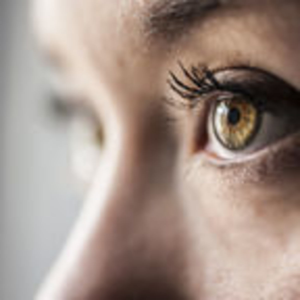 How You Know Eyes Are Watching You | Psychology Today