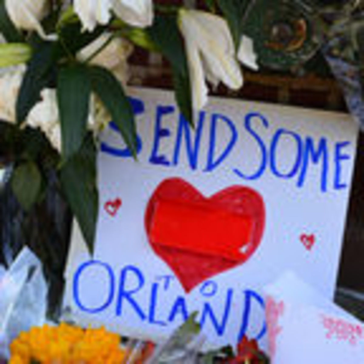Terrorism, the Sociopath, and Shame | Psychology Today South