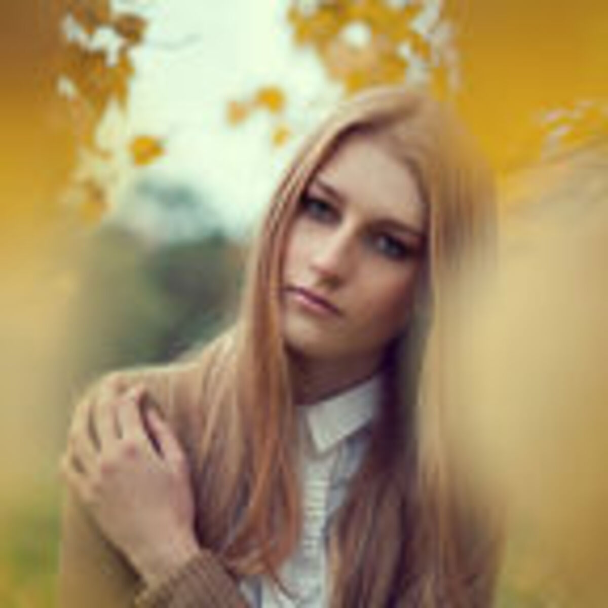 Why Is It So Hard to Tell If Someone Likes You? | Psychology Today