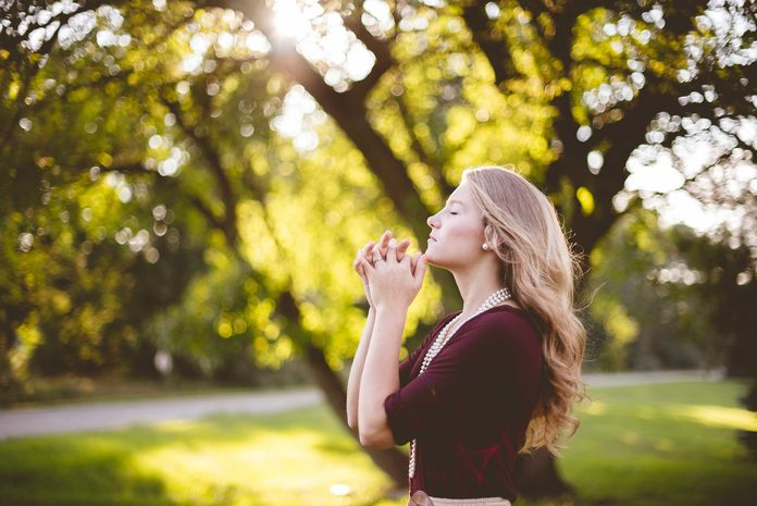 psychologytoday.com - Judy Carter - Meditation and Mindfulness: Stress Relievers You Should Know