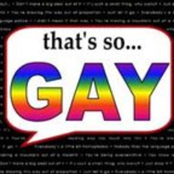 Straight gay or lying bisexuality revisited