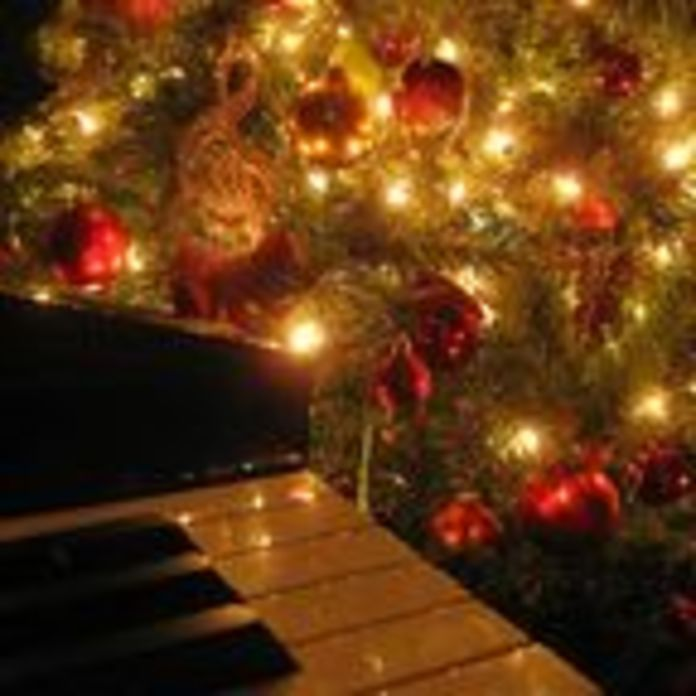Great Christmas Music on YouTube | Psychology Today