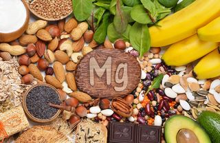 A Mind for Magnesium | Psychology Today