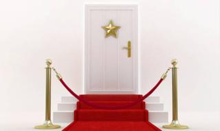 Shutterstock ID 22027-77281