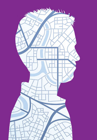 Hitop Is A New Map Of Mental Illness Psychology Today