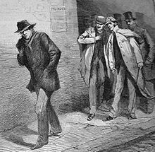 The Illustrated London News, 1888)