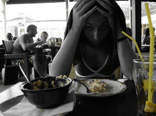 11 Surprising Facts About Binge Eating Disorder | Psychology