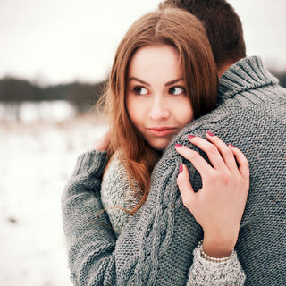 Can a Rebound Relationship Be the Real Deal? | Psychology Today