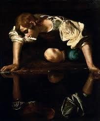 Caravaggio/Public Domain