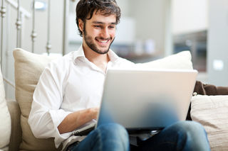Similar skype online sex chat free mobile good topic