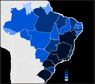 João Felipe Menegaz/Wikipedia