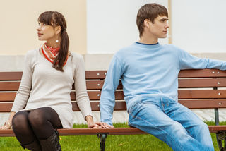 7 reasons guys dont go all their relationships