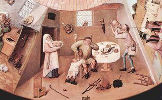 Wikimediacommons.org/Public Domain