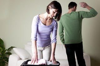 5 Surefire Ways to Kill a Relationship | Psychology Today
