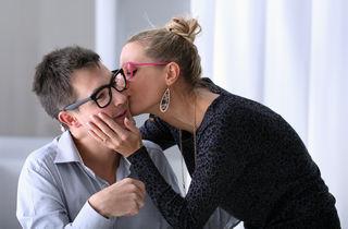 visivastudio/Shutterstock