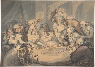 Wikimedia Commons/Public Domain
