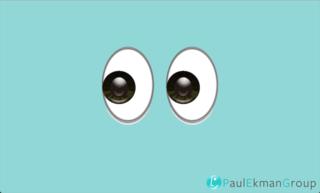 Paul Ekman Group
