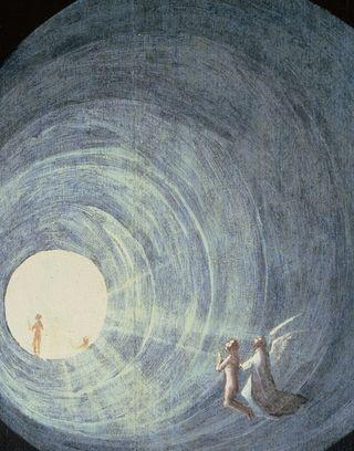 Hieronymus Bosch wikipedia