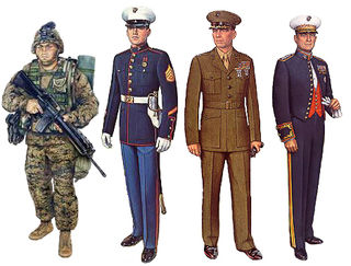 cultural appropriation and the u s military psychology today