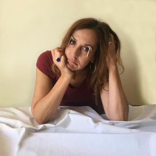 Sarah Rayner