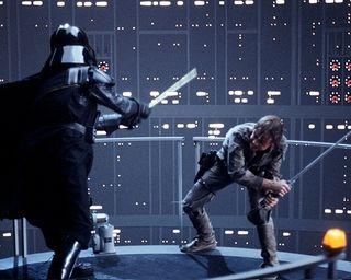 Lucasfilm/Promotional Photo