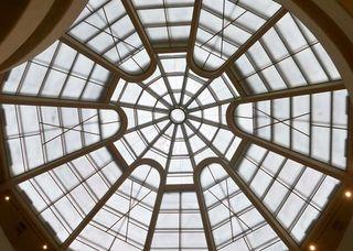 Guggenheim Museum, NY/Seaburn