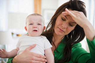 Tina Franklin/Flickr