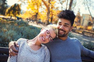 Interracial relationships perceptions