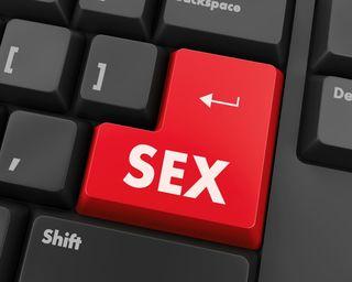 3d cartoons sex videos