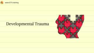 Expressive Trauma Integration