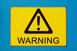 Harvard Study: Trigger Warnings Might Coddle the Mind