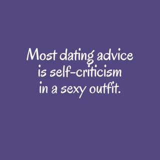 När går du från dating till exklusiva