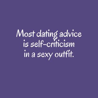 Dating site articles