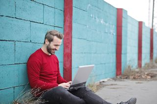 Online dating psychology today in Brisbane
