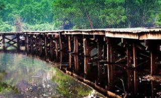 Ponte di Legno/pngtree