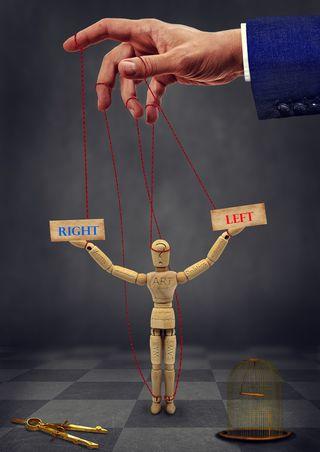 puppet-3543246_1920 Pixabay Septimiu