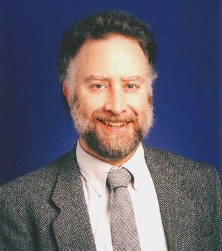 Ronald W. Pies, M.D.