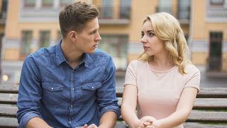 nonverbal flirting signs of mental health center atlanta