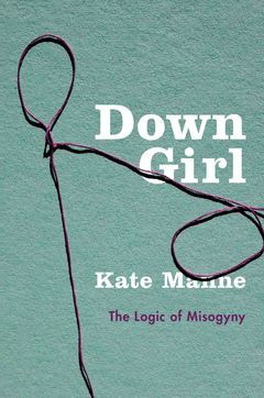 Kate Manne/OUP