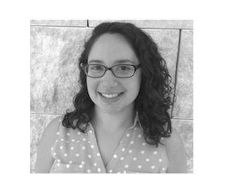 Dr. Gina Roussos