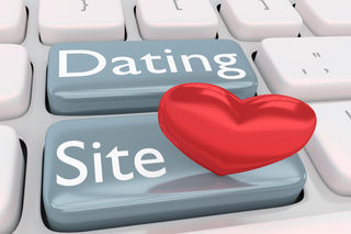 best dating apps for married people get back pain