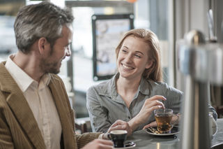 3 Irresistible Qualities in a Mate That Aren't Physical