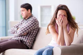 Image result for Deceiving Husbands Enduring An Affair