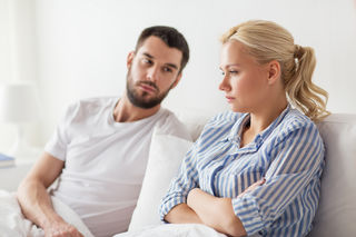 Find a psychiatrist for sex problems