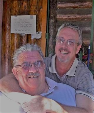 grandpas seniors gays