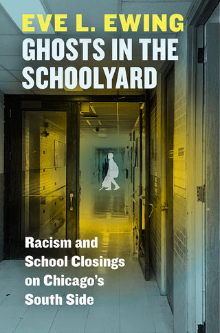 Ghosts in the Schoolyard | Psychology Today